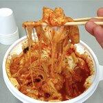 これぞ最高の食べ方!韓国人気トッポッキ店『엽기떡볶이(ヨッキトッポッキ)』おすすめの組み合わせ⑧選❤︎