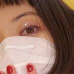 マスクをしている今だからこそ学ぼう!印象的な《韓国アイメイク》のコツ♡