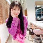 《SNSで話題!》韓国アイドルもやってる!検索ワード急上昇【パーソナルカラーテスト】って?