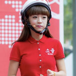 子持ちとは思えない美貌!! 韓国芸能界でも一際目立つ⸝⋆ 美しすぎる女性タレント特集❁*.