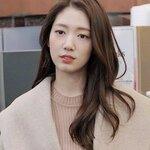 小さい頃から可愛いかった韓国の子役出身の俳優・女優たちの過去と現在を比較*⋆