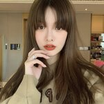 韓国女子がオススメする♡傷んだ髪もサラサラになる人気トリートメントBEST④☆