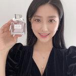 つけるだけで気分が上がる!春らしい香り✿「モテる韓国女子に人気の香水6選」❁*.