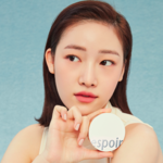 韓国コスメブランドespoirやCLIO、EQUMALなどの3月新商品を徹底調査!あなたは買う?買わない?⸜❤︎⸝