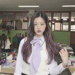 学生に戻れるならこんな制服が着てみたい♡韓国女子に人気の「可愛すぎる学生服TOP⑧」をご紹介♡