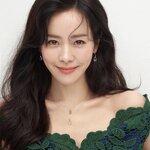 """整形外科医が選ぶ""""美人""""の代表♡美しすぎる韓国芸能人まとめ❁*."""