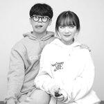 韓国で大人気のセルフ写真館が日本でも!話題の『セルフ写真館』まとめ☆【関東編】