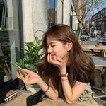 """""""빨리빨리"""" が決め手!韓国女子はみんなしてる⁉︎❤︎【20代までにしておくべき⑩のこと】✧*。"""