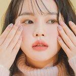 """お家時間で女子力UP!⸝⋆ 貼るだけでカンタン!可愛すぎる韓国の『ネイルシール』④選♡"""""""