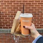 """韓国で人気の食器ブランドが手掛けるカフェ「annex seongsu」をご紹介!♡"""""""