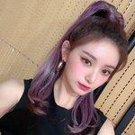 【画像付き】韓国女子の間で流行している!お洒落ヘアカラーを特集♡