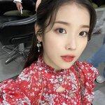 【動画あり】韓国で活躍している!大人気の女性シンガーソングライターを⑩人紹介♡