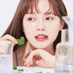 韓国スキンケアによく使われる!成分の効能・効果を紹介♡【8選】