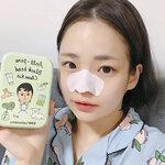 目指せ毛穴ゼロのつるつる肌!韓国で人気の毛穴ケアアイテムまとめ✧