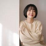 """デビュー当初""""日本人""""と間違えられた韓国女優『ソ・ジュヨン』をご紹介♡"""