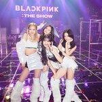 【最新】Instagramのフォロワーが多い!韓国女性アイドル⑩組♡
