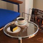 デザイナーズ家具のおしゃれカフェ!延南洞(ヨンナムドン)「BRAUN HAUS」をご紹介❤︎