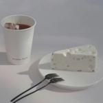 真っ白の空間と美味しいコーヒー⸝⋆延南洞(ヨンナムドン)の人気カフェ「Another room」♡