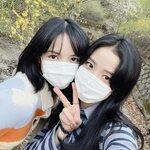 マスクでは隠しきれない!美しいビジュアルを持つ韓国アイドル⑧人♡