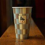 ソウルで一目置かれる人気カフェ!!『Fritz Coffee Company』って??✧