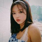 その唇触りたい!「ぷっくり唇」が魅力的な韓国アイドルを⑧人紹介♡