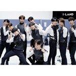 サバイバル番組を通じてデビューした!韓国アイドルグループ10組♡