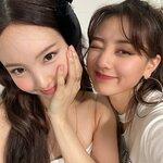 ほくろの位置で性格が分かる!韓国で人気の「ほくろ占い」って何?♡