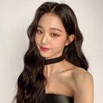 韓国アイドルに近づける!韓国で流行した【ヘアスタイル】を大特集♡