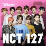 【新規ファン必見】NCT127メンバーには「絵文字」がある?由来も合わせて徹底解説♡