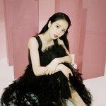 あのアイドルとお揃いの匂いに・・♡韓国アイドルたちが愛用している香水をご紹介*.゜