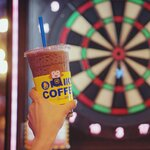 韓国人気カフェチェーン店のおすすめチョコドリンク⑤選をご紹介♡