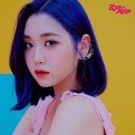 KPOP界で史上最年少!?2006年生まれの韓国アイドルを紹介♡