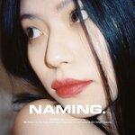 『NAMING(ネイミング)』から新作コスメが登場!!フィクサーとリップをご紹介♡