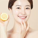 肌荒れに悩んでいる人必見!!韓国で大人気の鎮静効果が高い化粧水まとめ✧