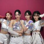 韓国アイドルの芸名に隠された意味あなたは知ってる?♡【⑩組】