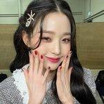 【2021年最新】韓国女子の間で流行中のトレンド夏ネイルを特集♡