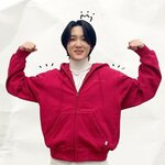 今K-POPファンから注目を浴びる!日韓ハーフの韓国男女アイドル④人♡
