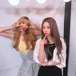 新たな黄金世代?2001年生まれの韓国女性アイドルを特集♡【第2弾】
