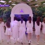 2021年注目度No.1!!日中韓のサバイバル番組「Girls Planet999」のマスターが決定♡