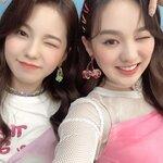 自分の恋愛スタイルが分かる!韓国で流行中の「色心理テスト」って?