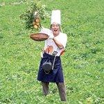 モッパンも⸝⋆韓国の田舎気分を味わえる!癒しのYouTube動画でリフレッシュしよう♩