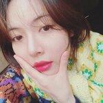 韓国あるある…?「パニック障害」を告白した韓国アイドルを⑥人紹介