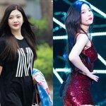 これでやる気もUP!?韓国アイドルによる『ダイエット名言』を大特集♡