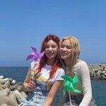 【夏のドライブ】に聴きたい!韓国アイドルのおすすめソングを大特集♡