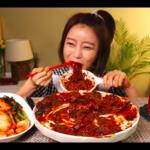 韓国人気モッパンYouTuberドロシー引退の危機!健康状態の悪化と今後の活動に注目!