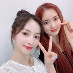 「ガルプラ999」で現役アイドル&元アイドル出身の参加者9人を紹介♡
