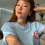夏の韓国コーデはプチプラTシャツメインで!日本で手に入る韓国っぽTシャツに注目⸝⋆