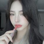 【リップスティック編】思わずキスしたくなる唇?韓国女子に人気のリップアイテム♡