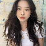 【ティントリップ編】思わずキスしたくなる唇?韓国女子に人気のリップアイテム♡