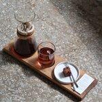 注目のカフェエリア!新龍山(シンヨンサン)のおすすめカフェ⑤選♡